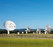 telecomunication